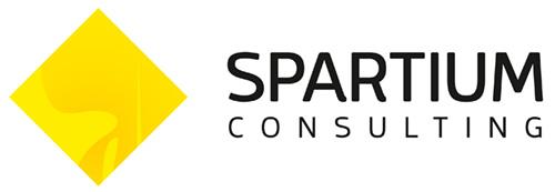 Spartium Consulting